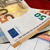 Pozyczka Finansowanie: Get kredytu w czasie krótszym niz 72 godziny.