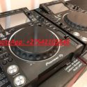 2x Pioneer CDJ-2000NXS2 +  1x DJM-900NXS2 mixer === 2500 EUR
