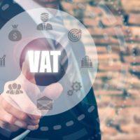 Sprzedaż faktur, sprzedaż VAT, koszty na paliwo.